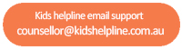 Kids help line email support
